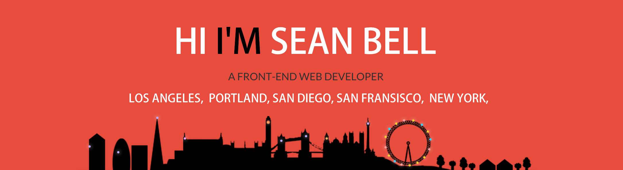 sean-developer